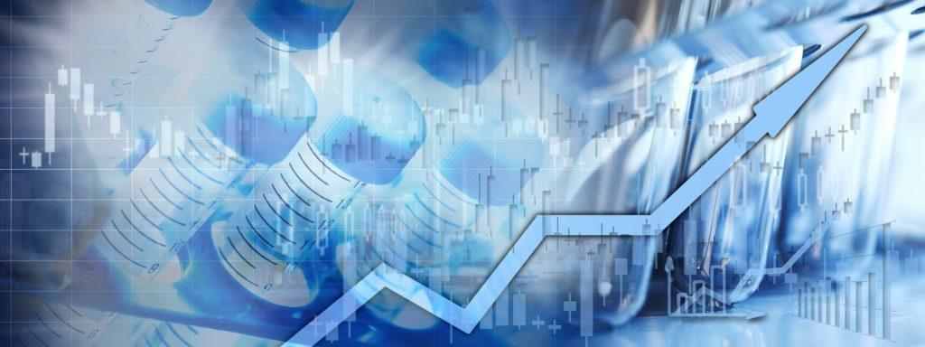 healthcare-stock-market-Ablynx-refresh-1024x384