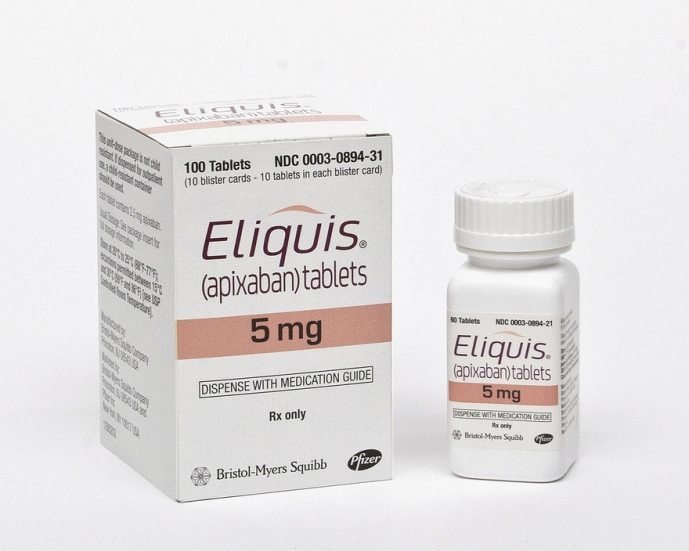 1588487_Eliquis 5mg Box_Bottle.jpg