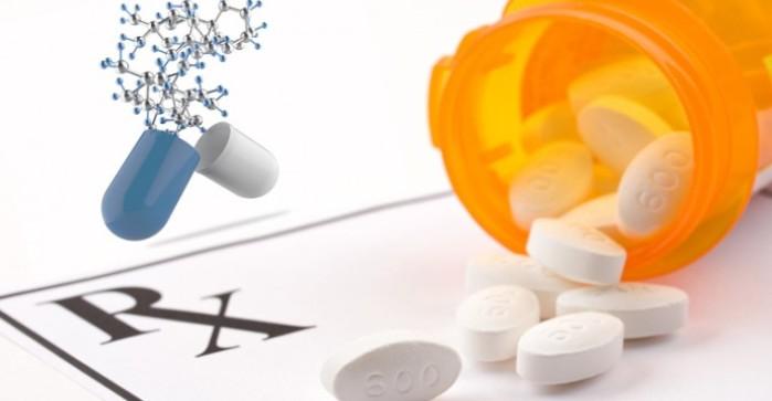 bio-generics-market-rx