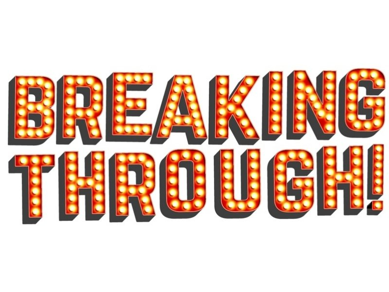 BreakingThroughLogo.jpg