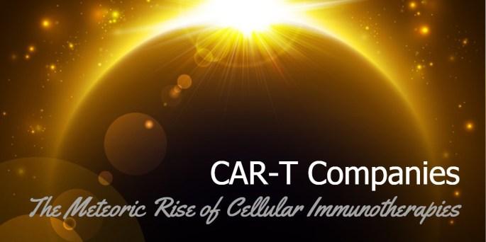 CAR-T-Cell-Companies.jpg