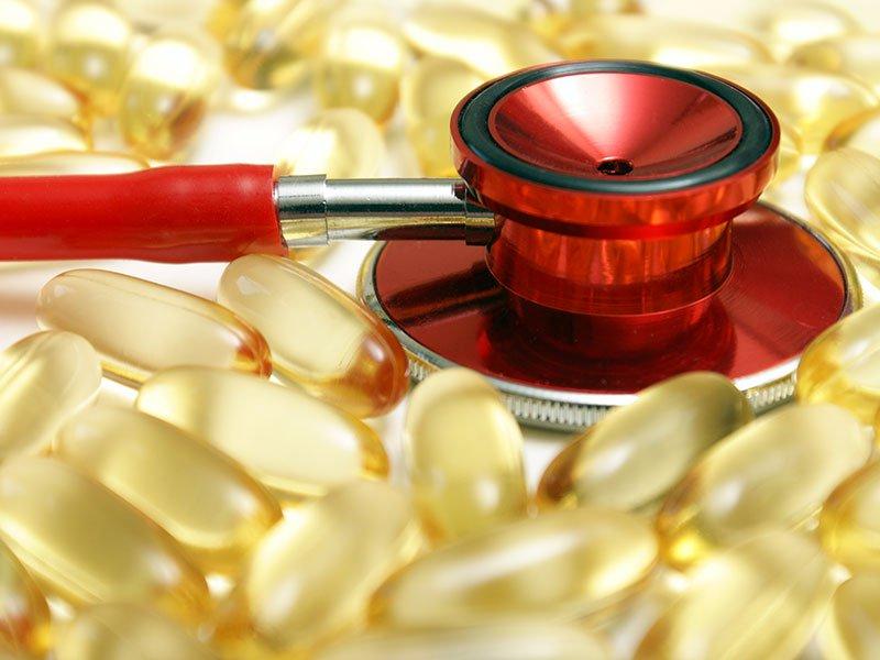 dt_180720_stethoscope_pills_800x600.jpg