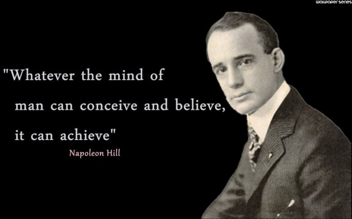 Napoleon-Hill-Mind-Quote-1030x643.jpg