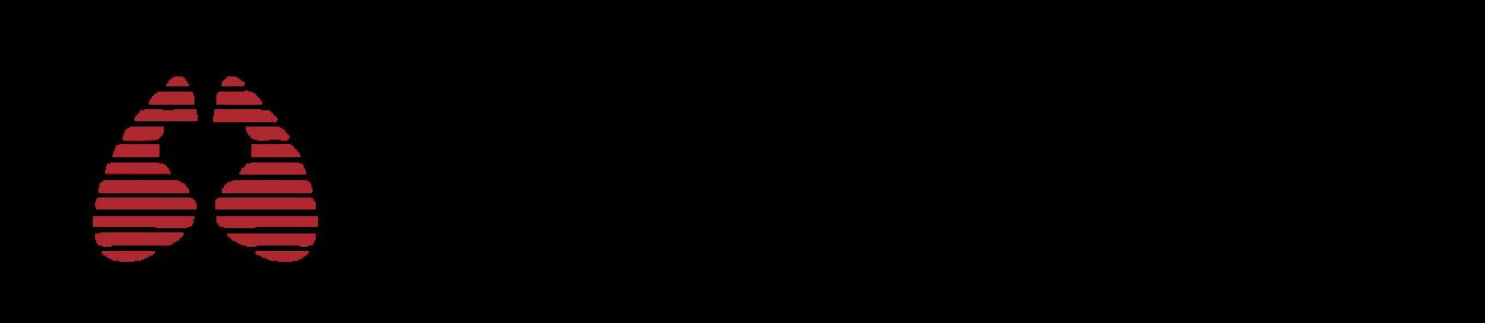 unitherlogo