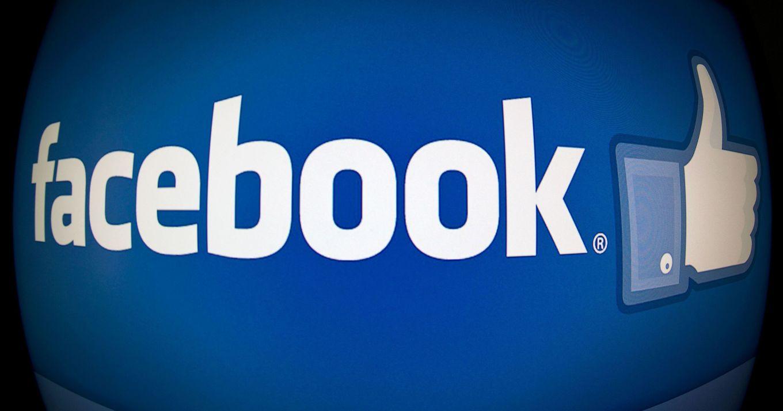 636029930463444825-1Facebook-logo-