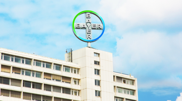 Bayer Secures FDA Approval for Hemophilia A Treatment, Jivi