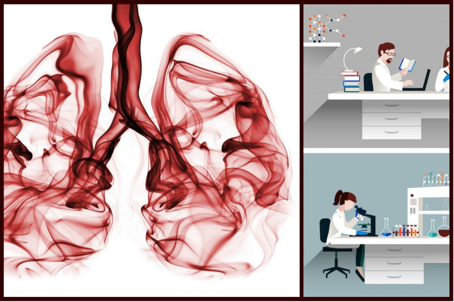 copd_lungs_lab