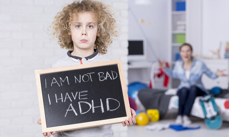 ΔΕΠΥ: μεθυλφαινιδάτη, φαρμακευτική θεραπεία παιδιών και εφήβων –  Intelligence Pharma