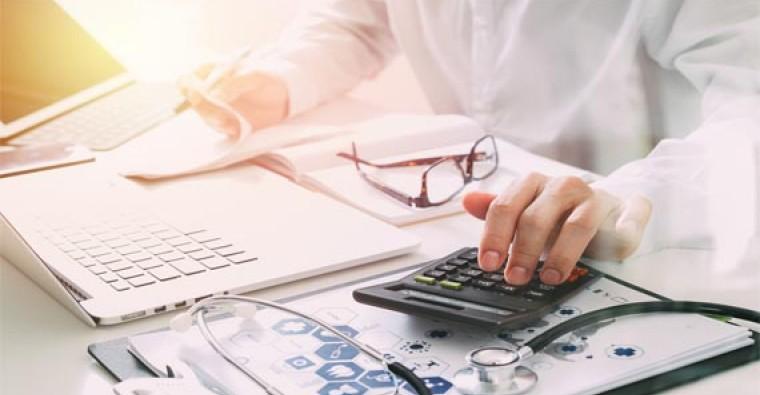 medical-billing-service