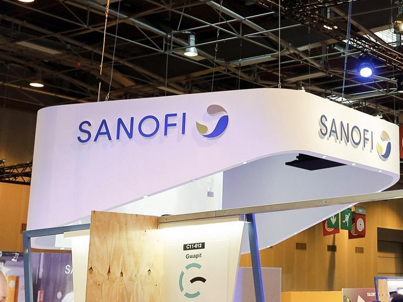 Sanofi (1)