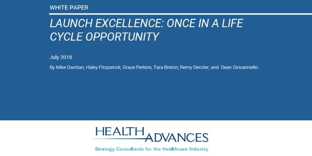 wp-healthadvances-07252018-featuredimage