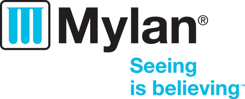 Mylan-1500px