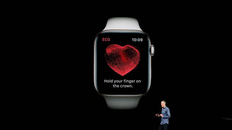 apple-watchapple-watch-heart-scanapple-watch-2018-770x433