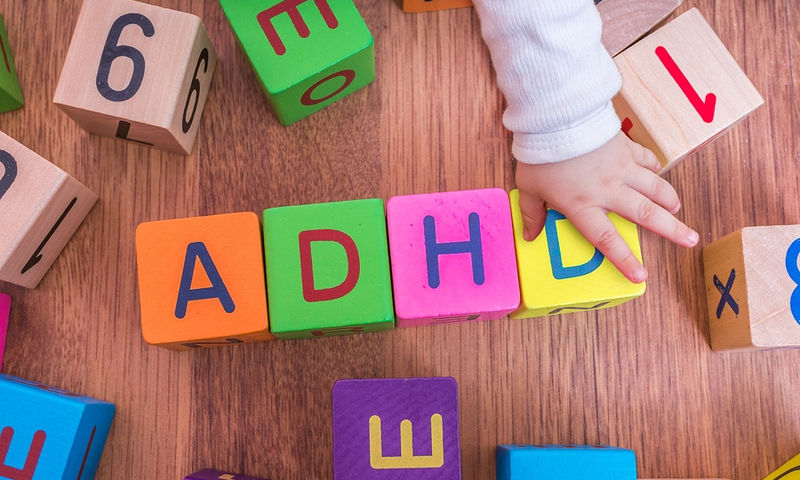 bigstock-Adhd-Concept-Baby-Is-Playing--140544071