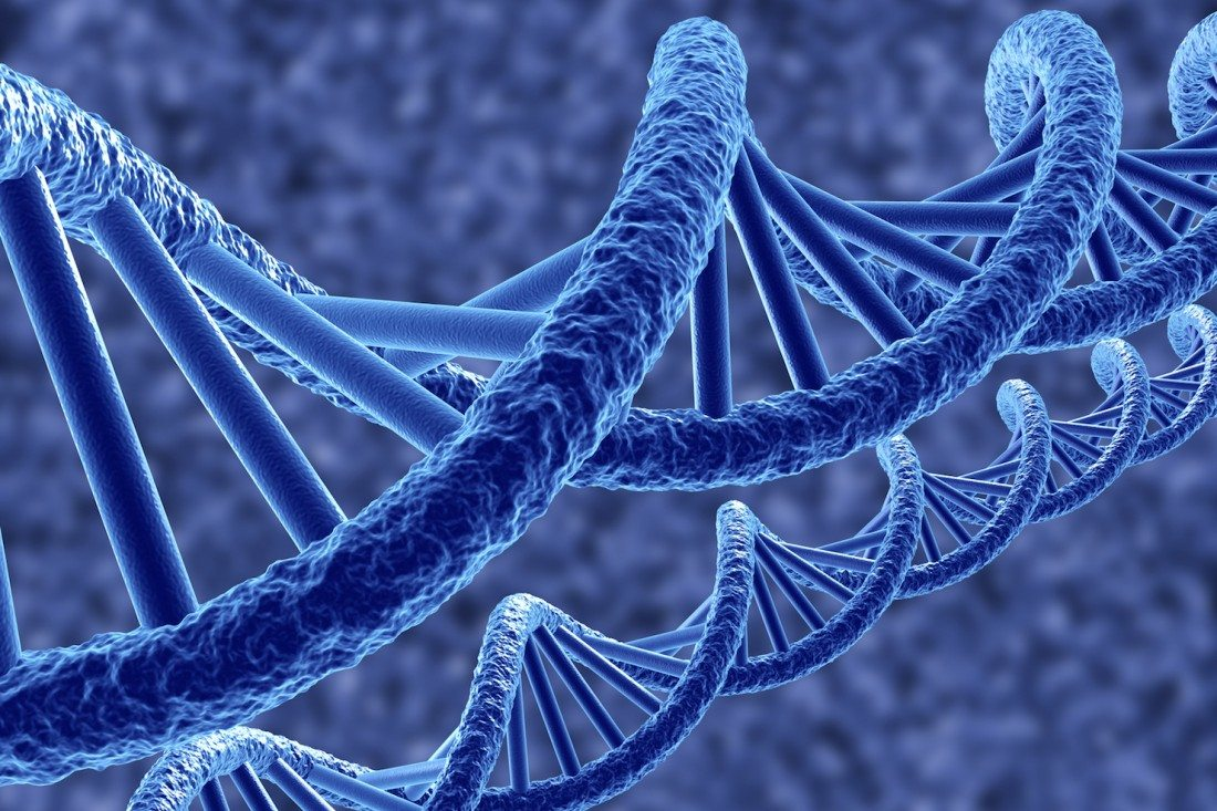 DNA-image-Used-with-permission-from-Depositphotos_Denrud-1100x733