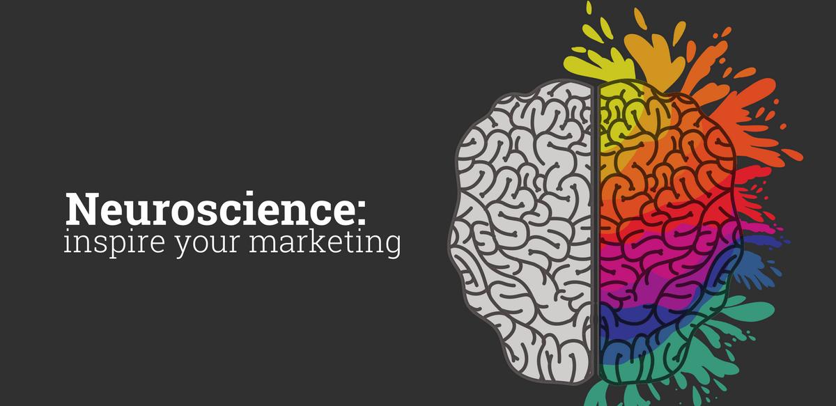 Examples-Of-Neuromarketing-Marketing-Strategy-Eminent-SEO