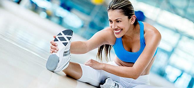 gym_woman_660