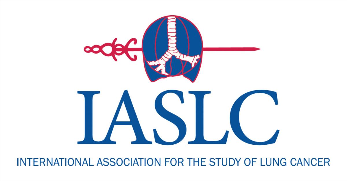 IASLC_1200_x_628
