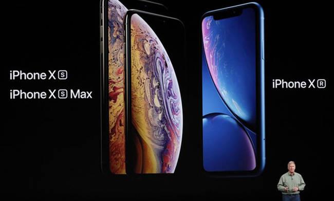 iPhones-500
