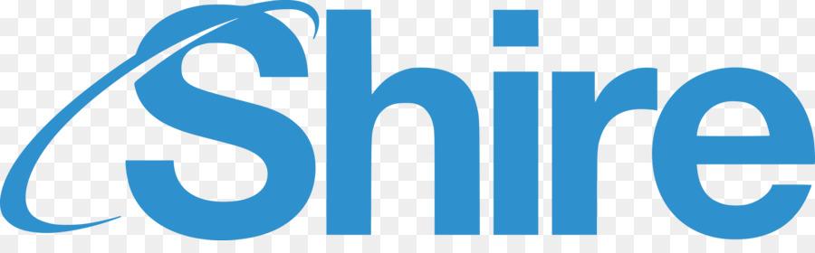 kisspng-shire-haselmeier-gmbh-pharmaceutical-industry-logo-pharmacist-5ad1e42ba69f70.9458070315237048756825