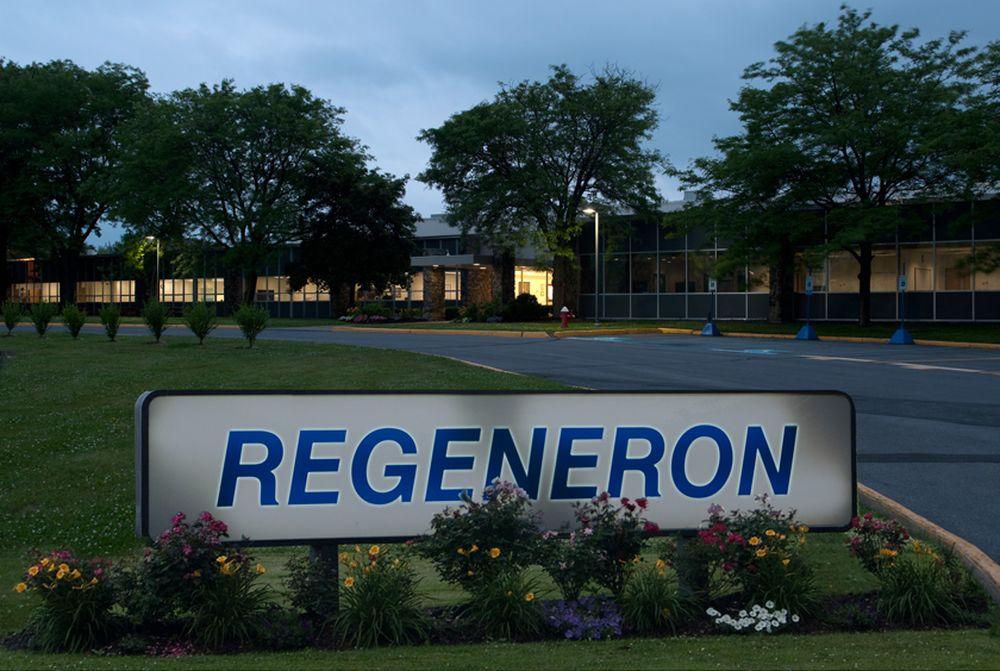 l_regeneron1