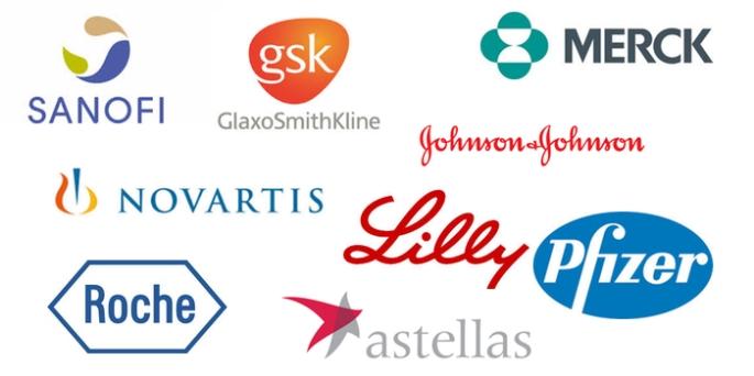pharma-logo-collage2
