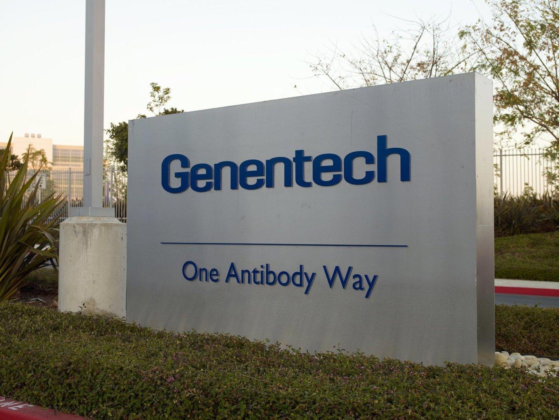 sdut-genentech-expands-oceanside-manufacturing-2013oct14