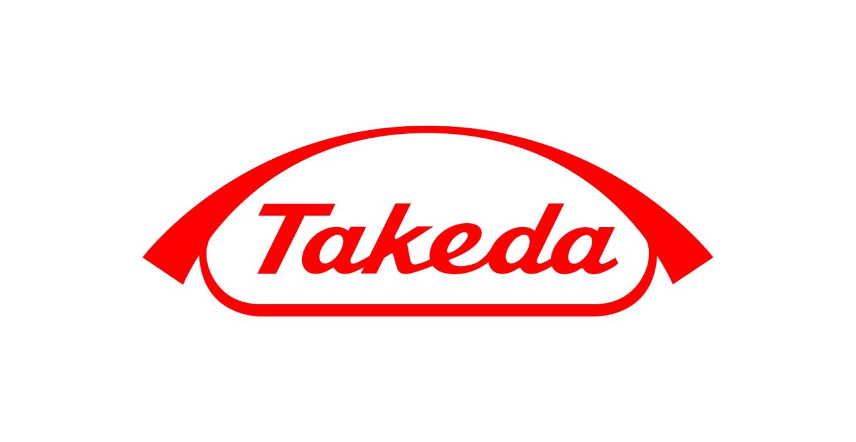 takeda_logo_rgb_jpg