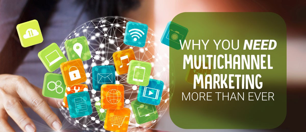 Why-You-Need-MultiChannel-Marketing-More-Than-Ever-Eminent-SEO