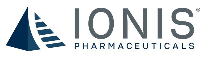 Ionis Pharmaceuticals Inc