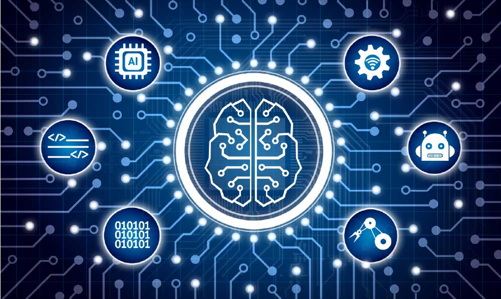 AI, big data: Making a case for faster drug discovery – Intelligence Pharma