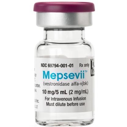 61f6167da1734520b633b0adccb56734-Mepsevii-Vial _