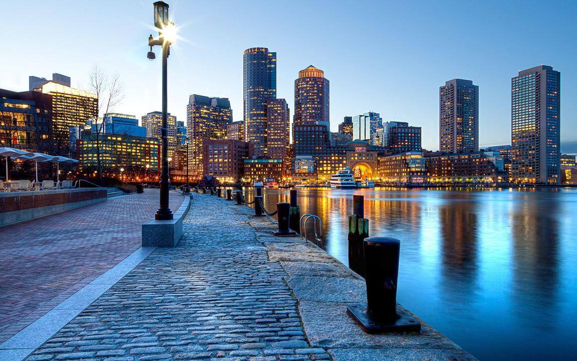 80774-Downtown-Boston