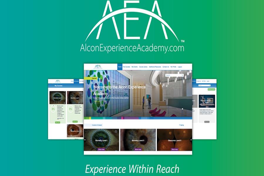 Alcon_Experience_Academy