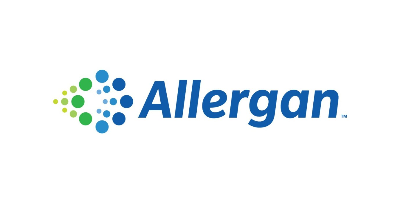 Allergan_resized