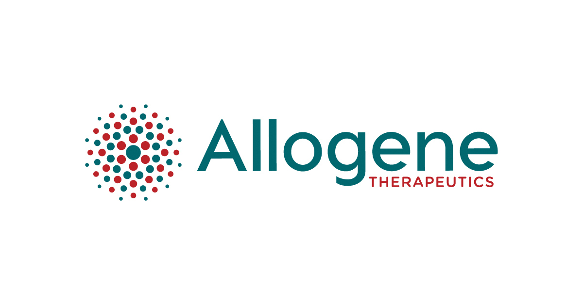 Allogene_Therapeutics_Logo