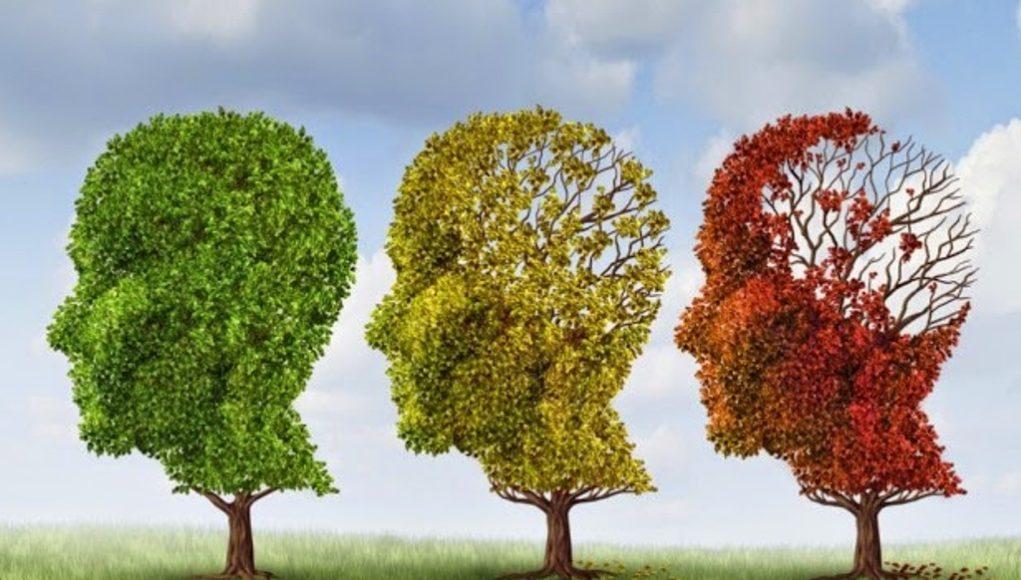 Alzheimers-1021x580