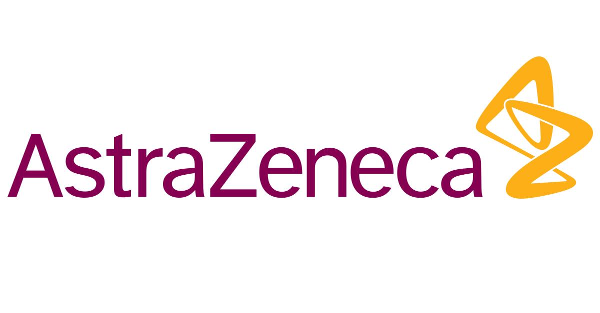 AstraZeneca-fb