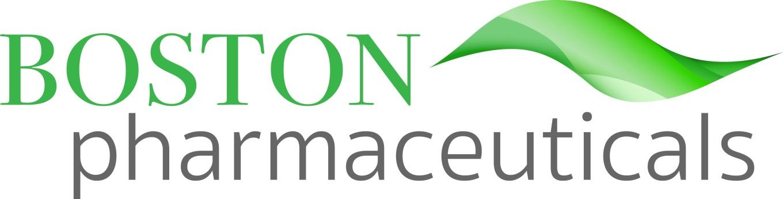 Boston_Pharma_Logo_begin_using_Dec_2017