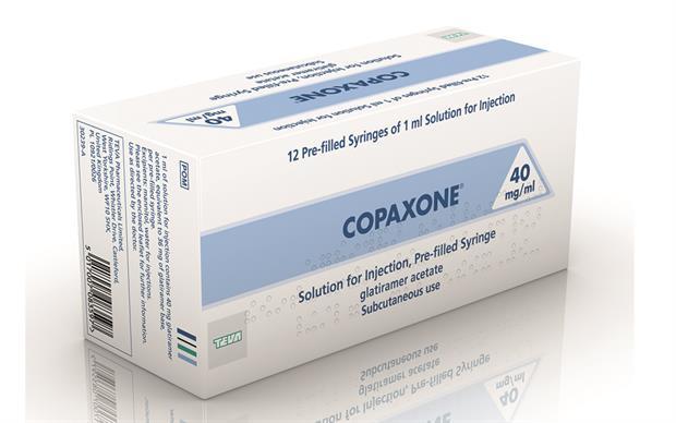 Copaxone_glatiramer_acetate_40mg_MS_multiple_sclerosis-20150615122437398