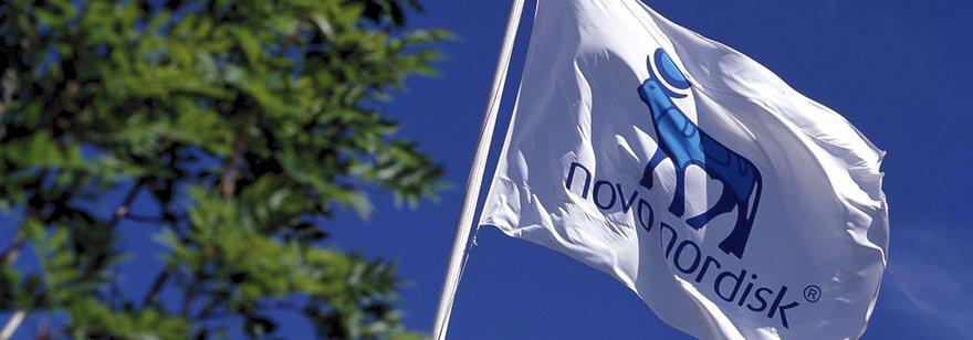 Novo Nordisk_1