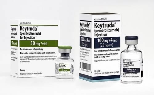 pembrolizumab-injection-500x500