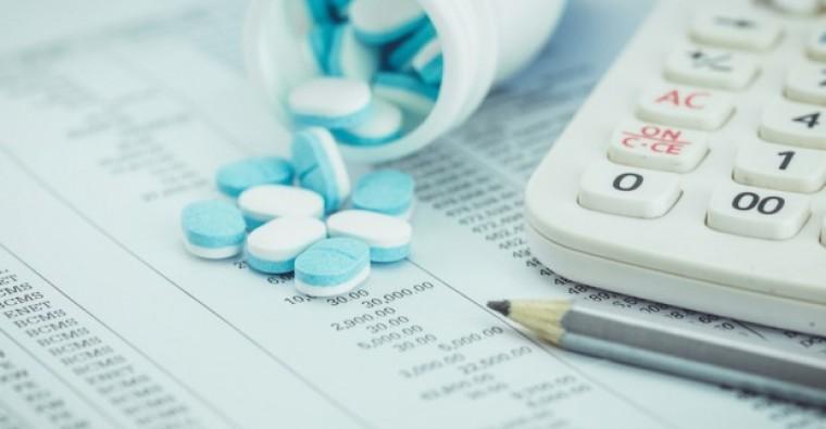 pills-chart-620x330
