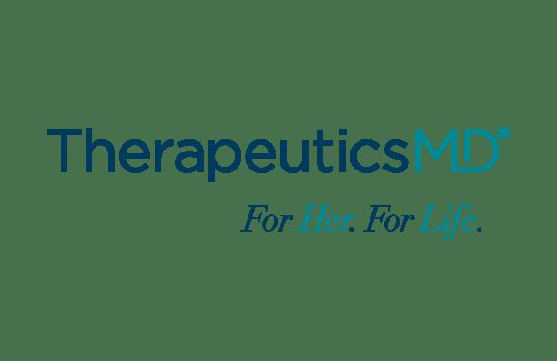 therapeuticsmd_logo_tag