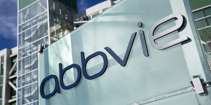 Abbvie-blog