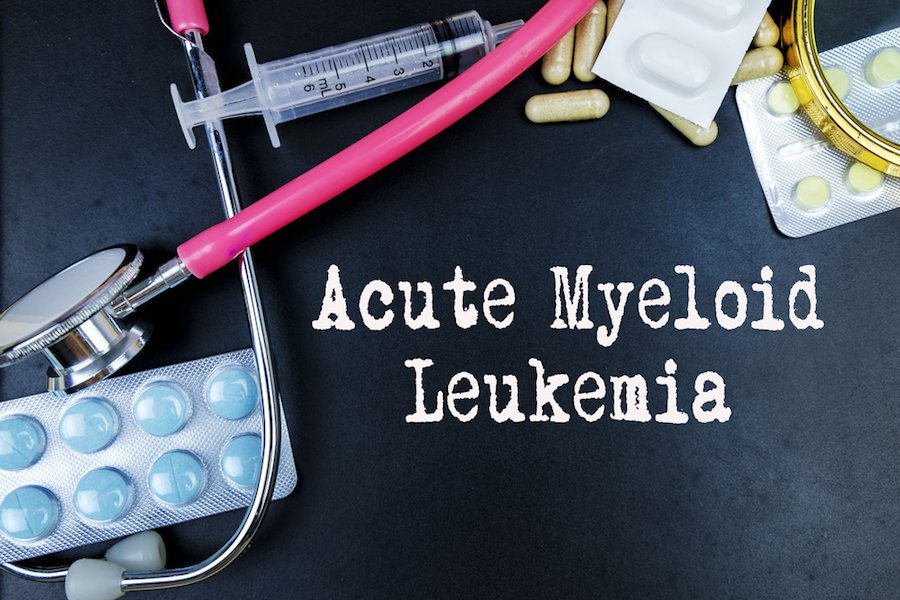avcute-myeloid-leukemia_aml