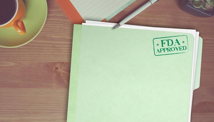 FDA-Approved_folder