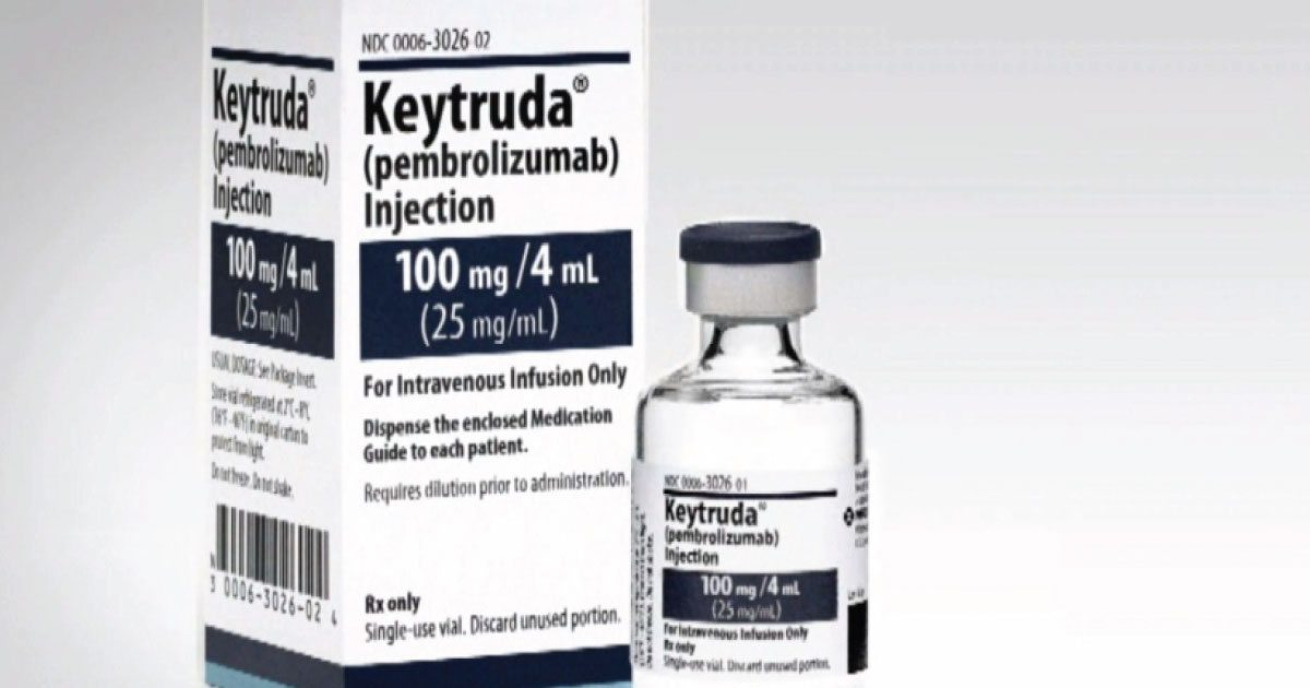 Keytruda-Shows-'Encouraging_-Results-in-Mesothelioma-Clinical-Trial