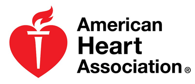 Logo-AHA