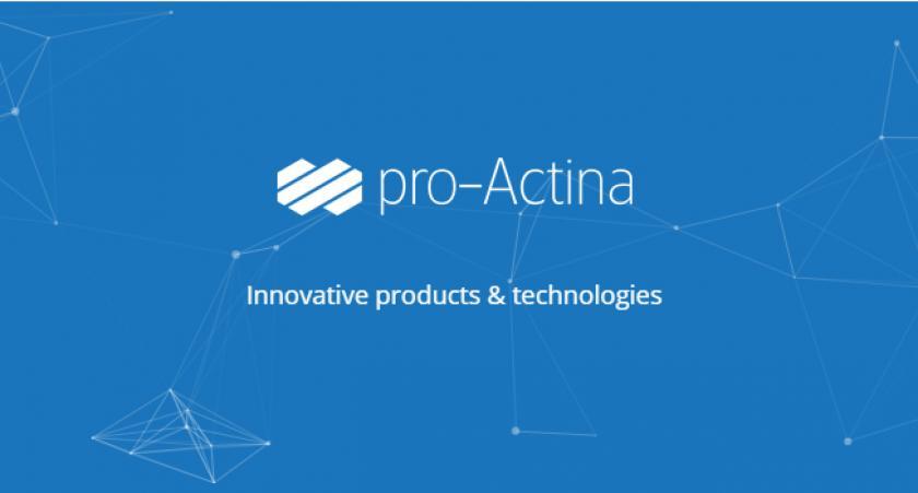 proactina